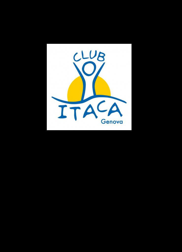 inaugurazione Club Itaca Genova